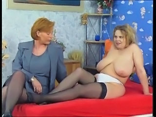 Lesbian Stockings German Big Tits Big Tits German Big Tits Mature