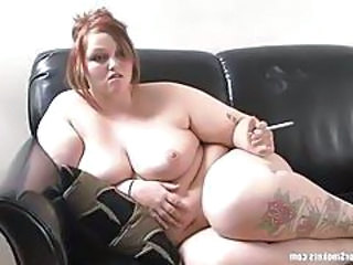Amateur BBW Natural