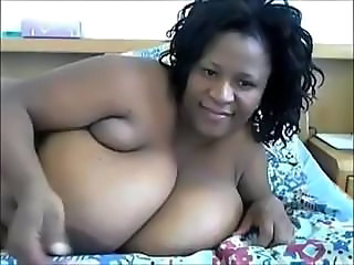Webcam BBW Big Tits