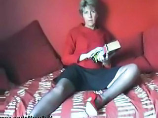 Stockings Cumshot Mature Granny Stockings Mature Cumshot