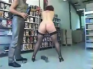 Ass Stockings Vintage Abuse Huge Huge Ass