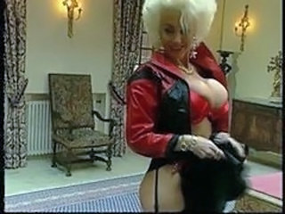 Dolly buster dreamland assfuck and doublepenetration