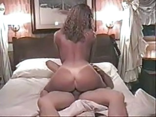 Ass MILF Riding Milf Ass Wife Ass Wife Milf
