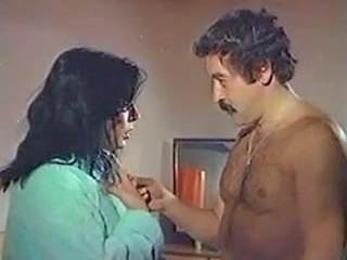 Turkish Celebrity Vintage Celebrity Vintage Hairy