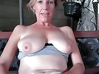 Masturbating Saggytits Amateur Amateur Amateur Mature Masturbating Amateur