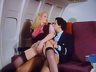 Uniform Clothed Riding Clothed Fuck Milf Stockings Nylon
