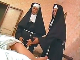 Nun MILF Threesome Milf Ass Milf Threesome Threesome Milf