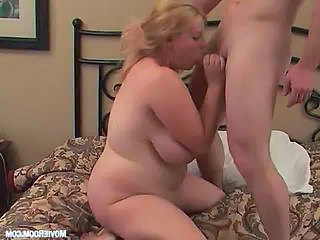 Teen Deepthroat Big Tits