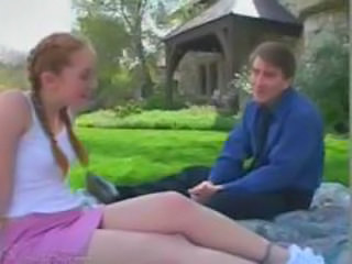 "Lovely Young Kitty Marie Outdoor Sex Fun ( sexy sluts amateur younger teens strip)"" class=""th-mov"