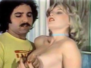 "Golden Girls 84: Shauna Grant & Ron Jeremy"" class=""th-mov"