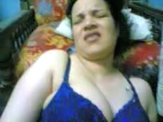 Mature Arab Homemade Arab Arab Mature Egyptian