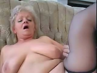 BBW Big Tits Natural Ass Big Cock Ass Big Tits Bbw Big Cock