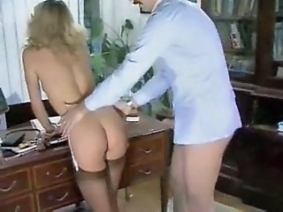 Secretary Ass Stockings Milf Ass Milf Office Milf Stockings