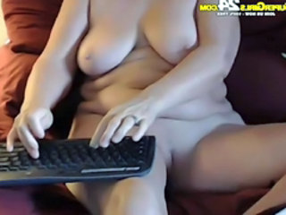 european chubby mature women Stream Porn