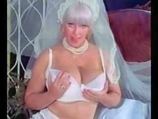 Video from: xvideos | Candy samples wedding night