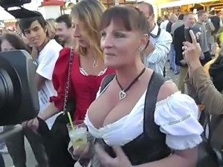 Big Tits Public Party Amateur Amateur Big Tits Amateur Mature