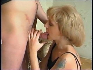 Small Cock Blowjob Russian Amateur Amateur Blowjob Amateur Mature