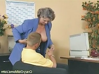Office Mature Mom Blowjob Mature Crazy Mature Blowjob