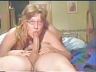 Glasses Mature Blowjob Blowjob Mature Glasses Mature Mature Ass