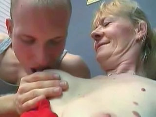 Licking Nipples Mom Granny Hairy Granny Young Hairy Granny