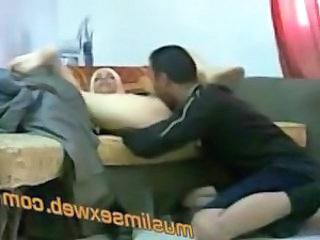 Licking Wife Arab Arab Egyptian