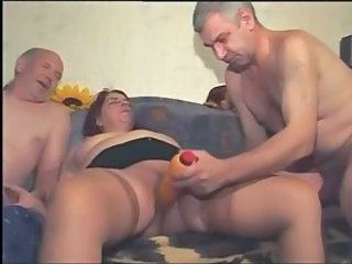 Older Toy Cuckold Amateur Bbw Amateur Bbw Wife