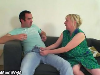 Big Tits Blonde Mom Big Tits Big Tits Blonde Big Tits Mom