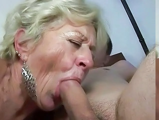 Mom Old And Young Blowjob Granny Sex Granny Young Old And Young