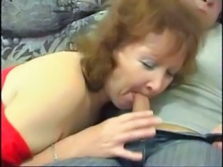 Mom Old And Young Blowjob Anal Mom Granny Anal Granny Young
