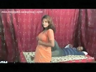 India Uncovered Khushi and Raju wid Hindi Dialogues xXx Part1 free