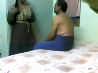 Indian Men Fucking His Mature Maid In Bedroom Recorded By Hiddencam free