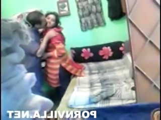 Mature pakistani couple stolen video free