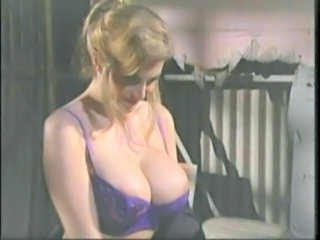 Video from: xvideos | Celeste and Lana Wood free