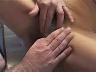 Close up Older Pussy Amateur Amateur Mature Granny Amateur