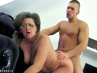 Teacher Doggystyle Old And Young Doggy Ass Granny Sex Granny Young
