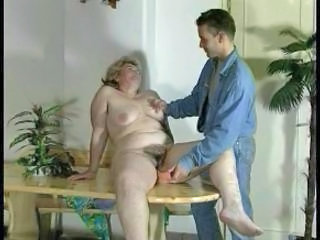 Hairy BBW Mom Bbw Mature Bbw Mom Bbw Tits