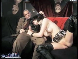 Slave Big Tits Blowjob Ass Big Tits Big Tits Big Tits Ass