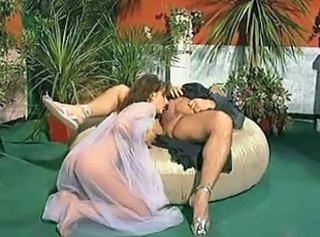 Blowjob German Vintage European German German Blowjob