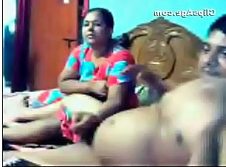 Matanda Indian Webcam Matandang Indian Webcam Matanda