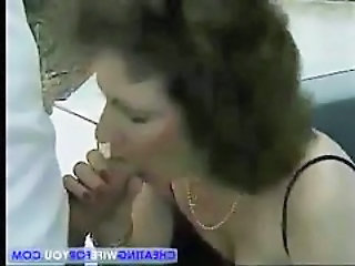 Mature Blowjob Vintage Blowjob Facial Blowjob Mature Mature Blowjob