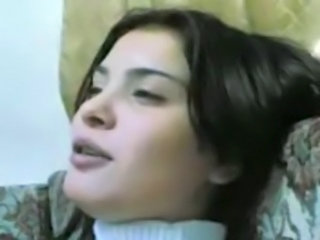 Cute Arab Teen Arab  Cute Teen