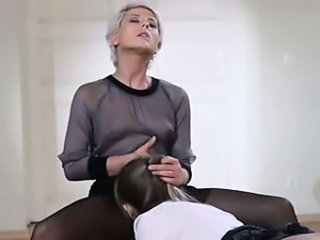Old And Young Pantyhose Lesbian Lesbian Licking Lesbian Old Young Old And Young