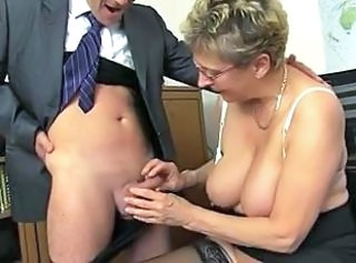 Natural Small Cock Teacher Ass Big Cock Ass Big Tits Big Cock Handjob