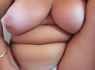 BIG ASS AND PUSSY COMPILATION
