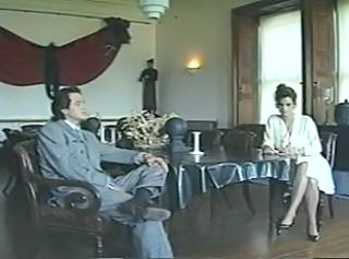 Video from: xhamster | Old School 1991 Big Titty Flick