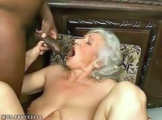 Big Cock Interracial Saggytits Big Tits Big Tits Cumshot Boyfriend