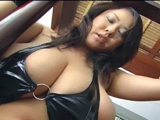 Asian Bikini Amazing Asian Big Tits Big Tits Big Tits Amazing
