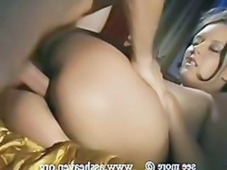 Doggystyle Ass Pornstar Doggy Ass