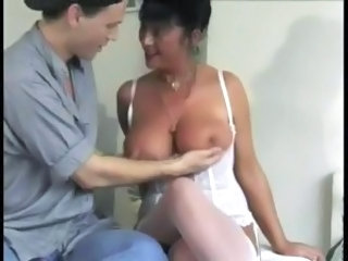 Mature Mom Natural Big Tits Big Tits Mature Big Tits Mom
