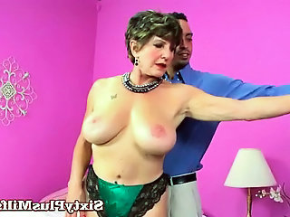 Panty Pornstar Natural Big Tits Granny Young Old And Young